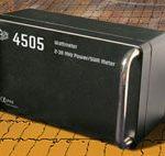 4505-med