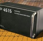 4515-med