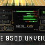 fp-9500